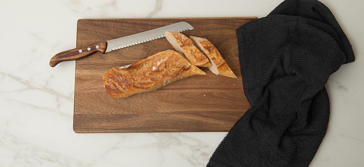 מגבות מטבח איכותיות – סט של 3 מגבות