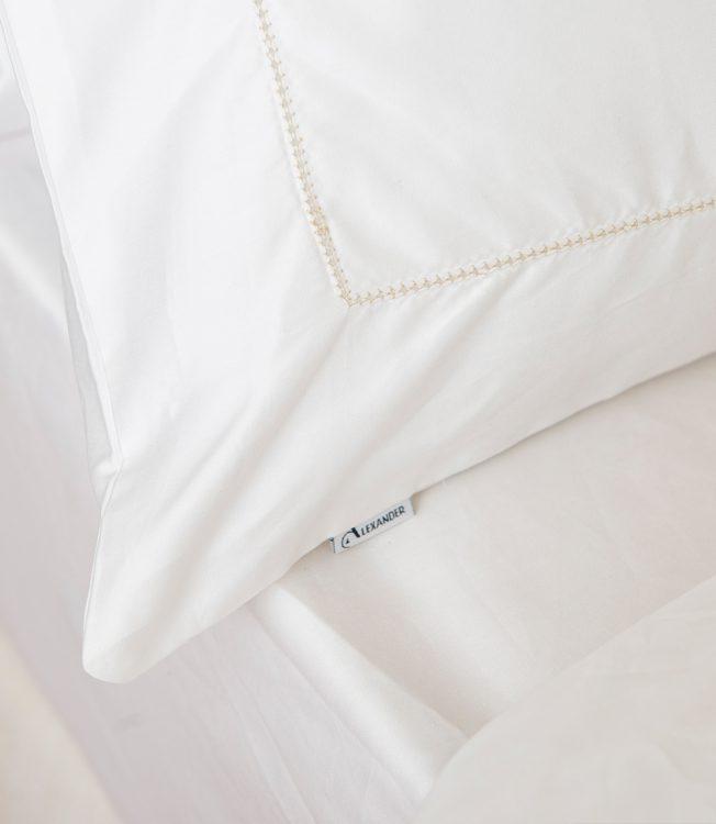 סדין סאטן למיטת יחיד