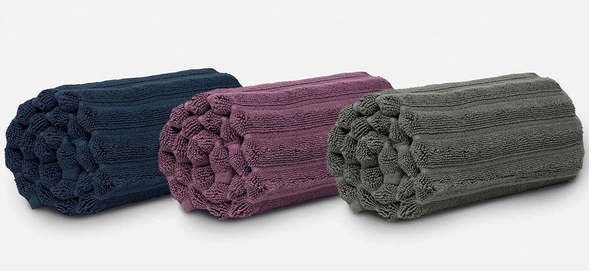 שטיח אמבט איכותי TowelTouch