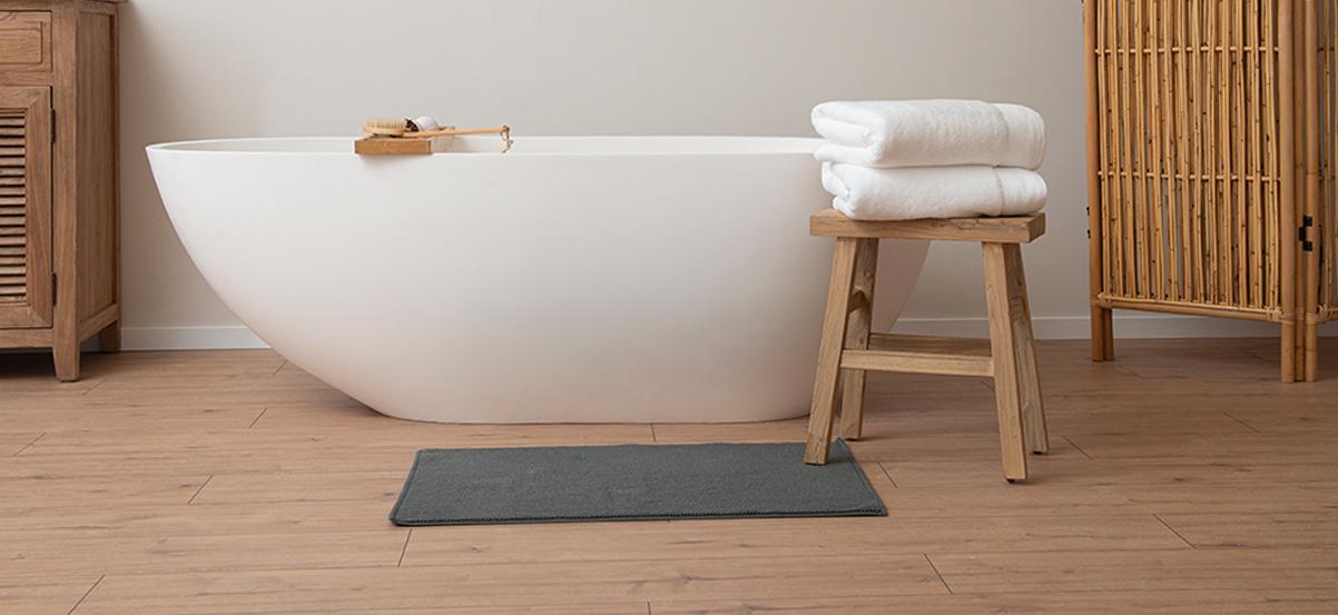 שטיחים לאמבטיה באיכות גבוהה במיוחד