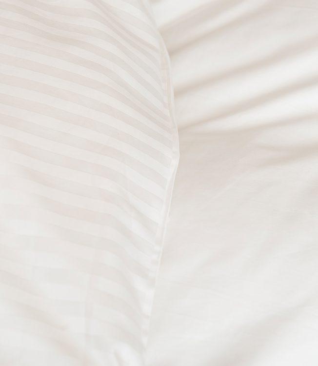 סט זוגי מלא – דגם Stripes
