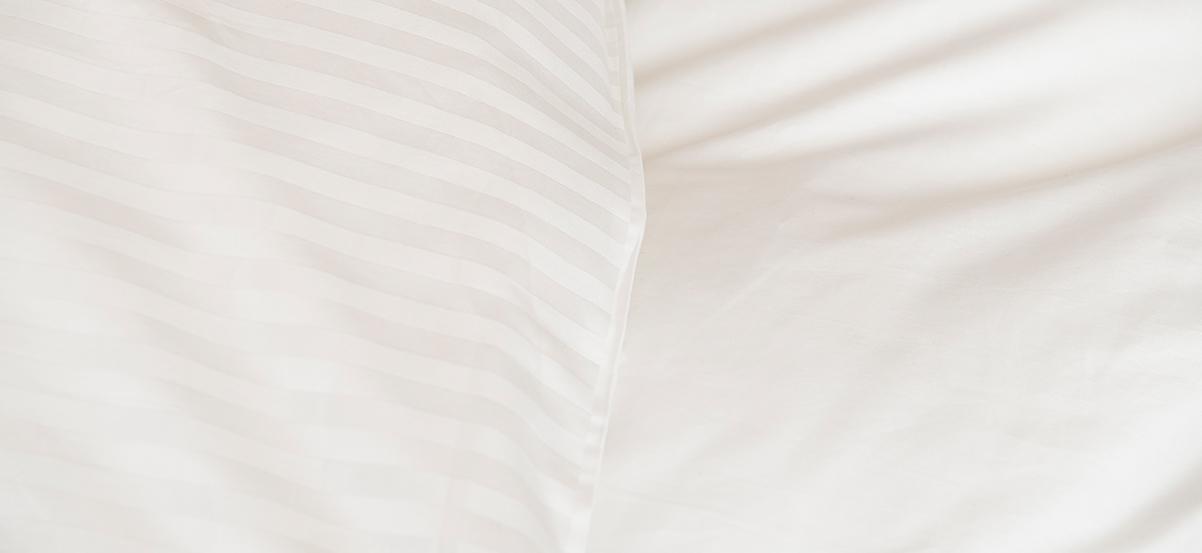 סט יחיד מלא – דגם Stripes